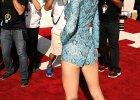 Taylor Swift: nazistowska Barbie czy prawdziwa feministka?