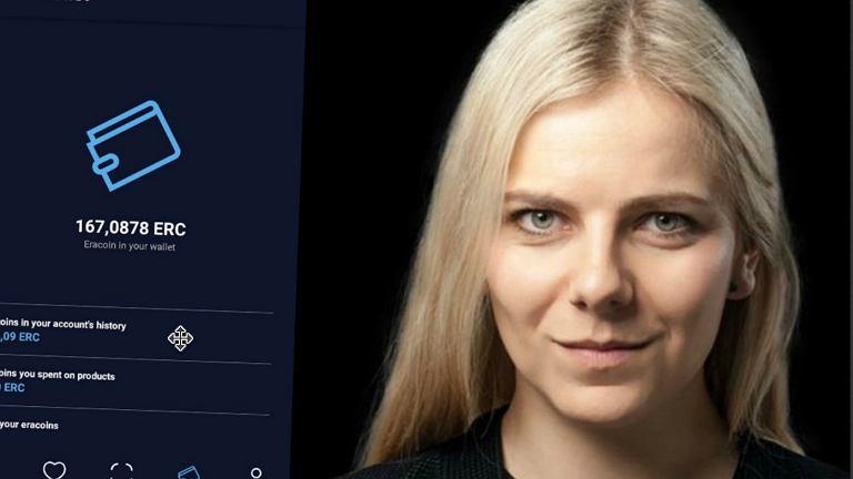 Maria Belka