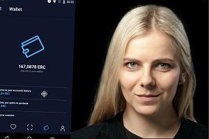 Córka byłego premiera tworzy polską kryptowalutę. Tymczasem NBP i KNF przed nimi ostrzegały