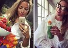35 przepisów od Chodakowskiej na cały tydzień! Jedz zdrowo i ciesz się płaskim brzuchem