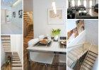 TOP 8 najbardziej spektakularnych penthouse'�w na sprzeda�