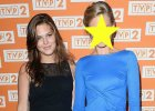 """Ta �licznotka z """"M jak mi�o��"""" jest siostr� znanej aktorki"""