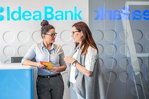 Leszek Czarnecki sprzedaje Idea Bank Rosja