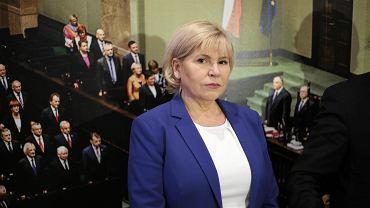 Ewa Jasińska