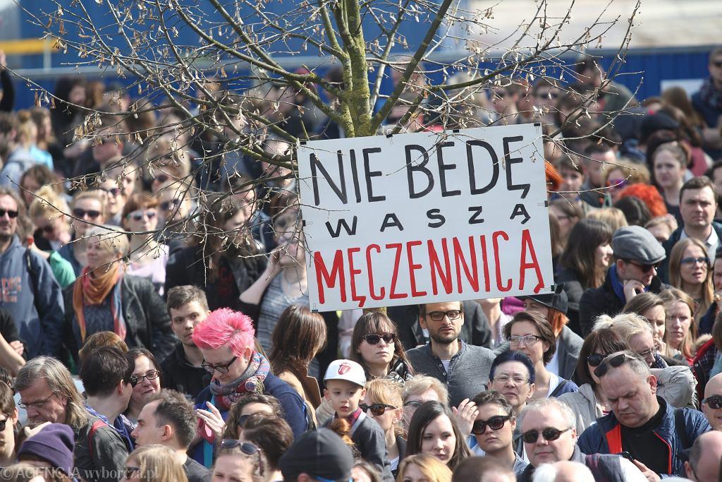 Swiat Kobiety Gazeta
