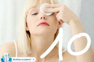 10 najpopularniejszych mit�w o retinolu - te� w nie wierzy�a�?