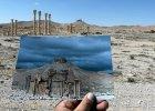 Palmyra. Per�a Pustyni uratowana
