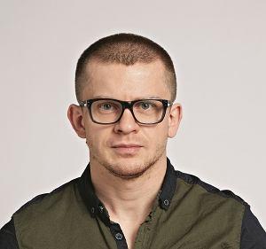 Piotr Miesnik