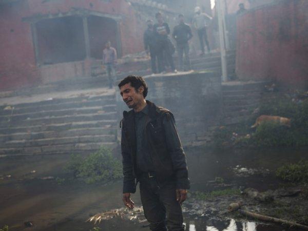 """Już ponad trzy tysiące ofiar w Nepalu. W kostnicach brakuje miejsca. """"Sytuacja jest dramatyczna"""""""