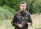Bia�orusini walcz� na Ukrainie. Po obydwu stronach frontu