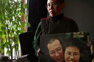 Zmarł Liu Xiaobo, chiński laureat Pokojowej Nagrody Nobla