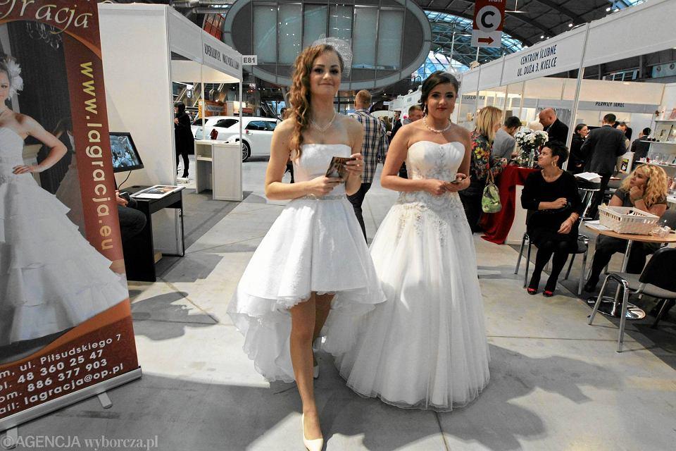 Najdroższy Moment W życiu Ile Kosztuje ślub I Wesele Zdjęcie Nr 2