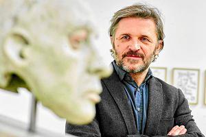 Dyrektor Muzeum Sztuki w Łodzi doradzał słynnemu Tate