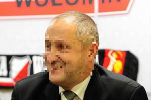 Zarzuty dla prezes�w SKOK Wo�omin. Udzia� w grupie przest�pczej wy�udzaj�cej kredyty