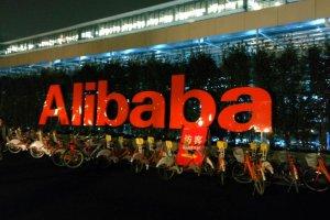 Alibaba planuje gigantyczną inwestycję. Kolejne miliardy dolarów idą w rozwój offline. Będzie współpraca z Auchan