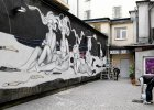 W Katowicach powstanie mural. Sam możesz go zrobić