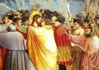 Judasz Iskariota: największy grzesznik w dziejach. Wielcy zdrajcy cz. 3