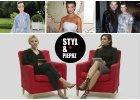 """Kasia Sokołowska, jurorka """"Top Model"""" - ikona stylu czy fashion victim? [STYL i PIEPRZ]"""