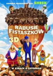 Rabusie fistaszk�w 2D - baza_filmow