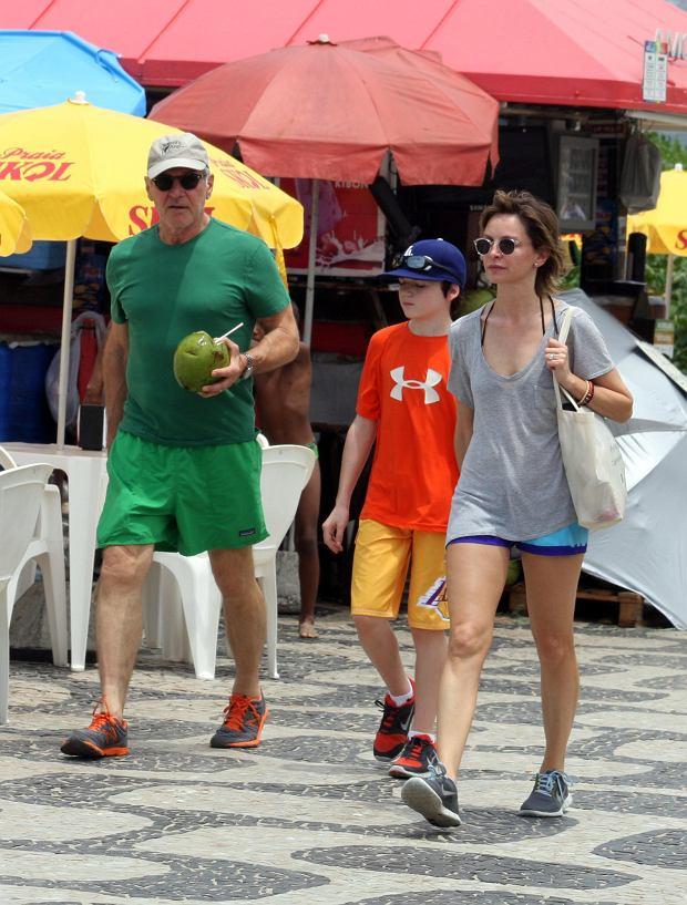 Beach pro volleyball voyeur woman