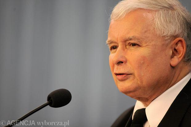 PiS chce zawieszenia sp�aty kredyt�w przez rolnik�w dotkni�tych rosyjskim embargiem