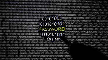 Za atakiem na bazy danych pracowników federalnych stać mogą chińscy hakerzy