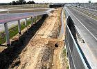 GDDKiA: A2 b�dzie przejezdna w czwartek