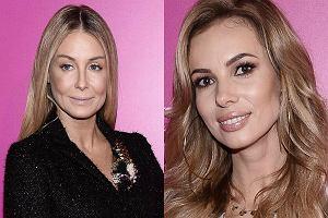 Dziś odbyła się prezentacja jesiennej ramówki TVN Style. Nie zabrakło na niej największych twarzy stacji, takich jak Magda Mołek i Małgorzata Rozenek. Nasze oczy skierowały się jednak na Izabelę Janachowską, która zasłużyła na tytuł najlepiej ubranej gwiazdy imprezy.