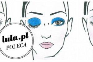 Wiosenne trendy w makija�u - odkrywamy je wszystkie z mark� Sephora
