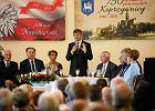 Marszałek Kuchciński: Most nie jest wykluczony, a protest to delikatna sprawa