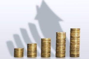 Skutki wzrostu wkładu własnego przy kredytach hipotecznych