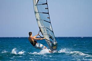 Kierunek SPA: męskie wakacje nad Bałtykiem!, hotele, wakacje, morze, pielęgnacja