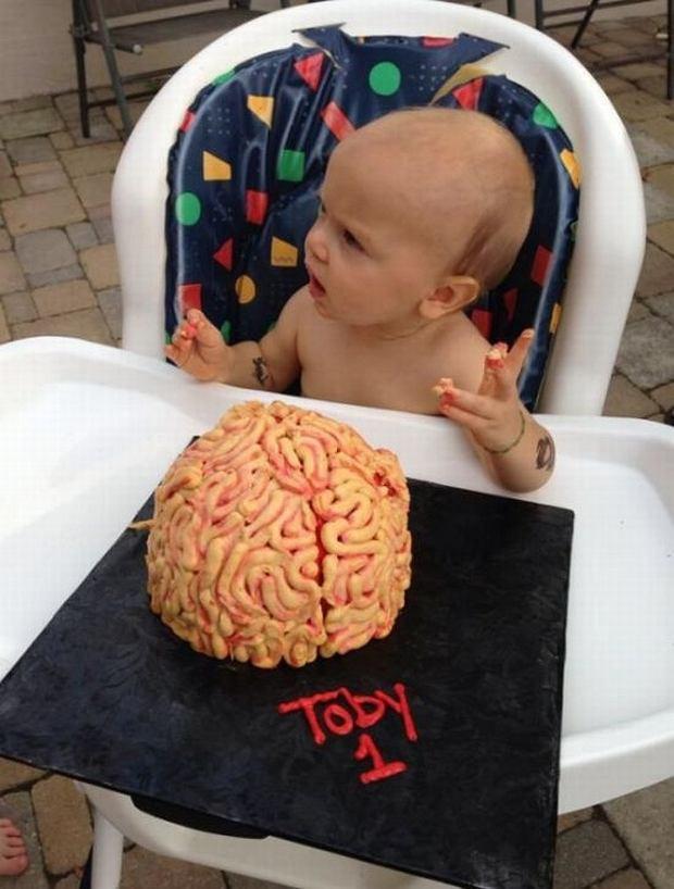 фото 1 годик сыну