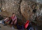 USA: nie b�dzie ewakuacji jazyd�w uwi�zionych w g�rach p�nocnego Iraku