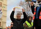 Maciejewska: Frasyniuk nie obraził prezydenta. Stwierdził fakt