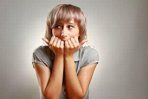 Fobia - jest szansa na jeszcze �atwiejsze leczenie?