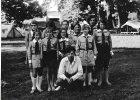 Kolonie PRL: Będąc młodą praktykantką [LIST]
