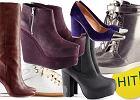 Kolekcja butów H&M na jesień i zimę 2012/13 - oceń!