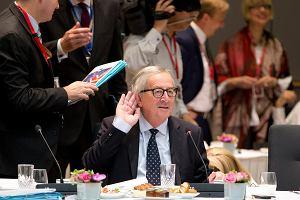 Komisja Europejska podnosi prognozy dla Polski. Ale obniża dla całej Unii