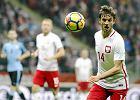 Serie A. Bartosz Bereszyński coraz bliżej spełnienia marzeń: Jestem gotowy, by zagrać w Premier League