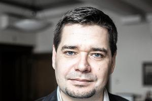 Minister Kr�likowski publicznie pods�uchany