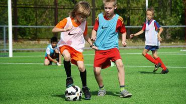 FCB Escola Varsovia ogłasza nabór