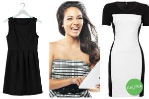 Sukienki do pracy: zobacz przegl�d najciekawszych modeli!