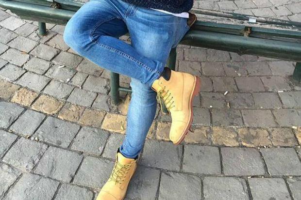 c9ed2d6107698 Męskie buty na jesień: modne propozycje w niskich cenach. Znajdź model dla  siebie