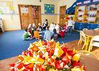 A czy Ty sk�amiesz, �eby zapisa� dziecko do przedszkola lub szko�y?