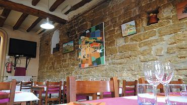 Restauratorzy wykorzystują sztuczki psychologiczne, żeby klienci zamawiali więcej