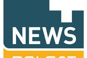 Ofensywa Polsatu - w tym roku uruchomi cztery nowe kana�y