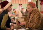"""""""Carol"""": kiedy kobieta kocha kobietę. Świetny film z Cate Blanchett i Rooney Marą [RECENZJA]"""