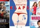 """W�e 2016: Nominacje do """"nagr�d"""" dla najgorszych polskich film�w"""