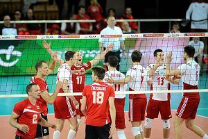 Zawodnicy Zaksy pomogli awansowa� do mistrzostw Europy